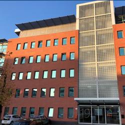 CSN Groep Groningen