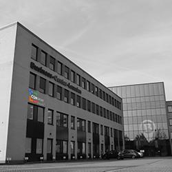 CSN Groep Leusden