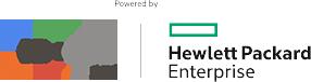 CSN Groep IT Flex Ability Logo