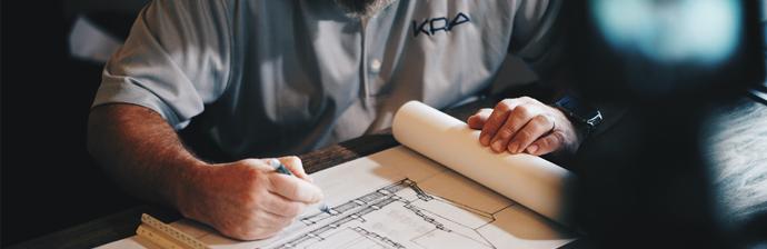 Optimaal samenwerken aan een bouwproject blijft een uitdaging