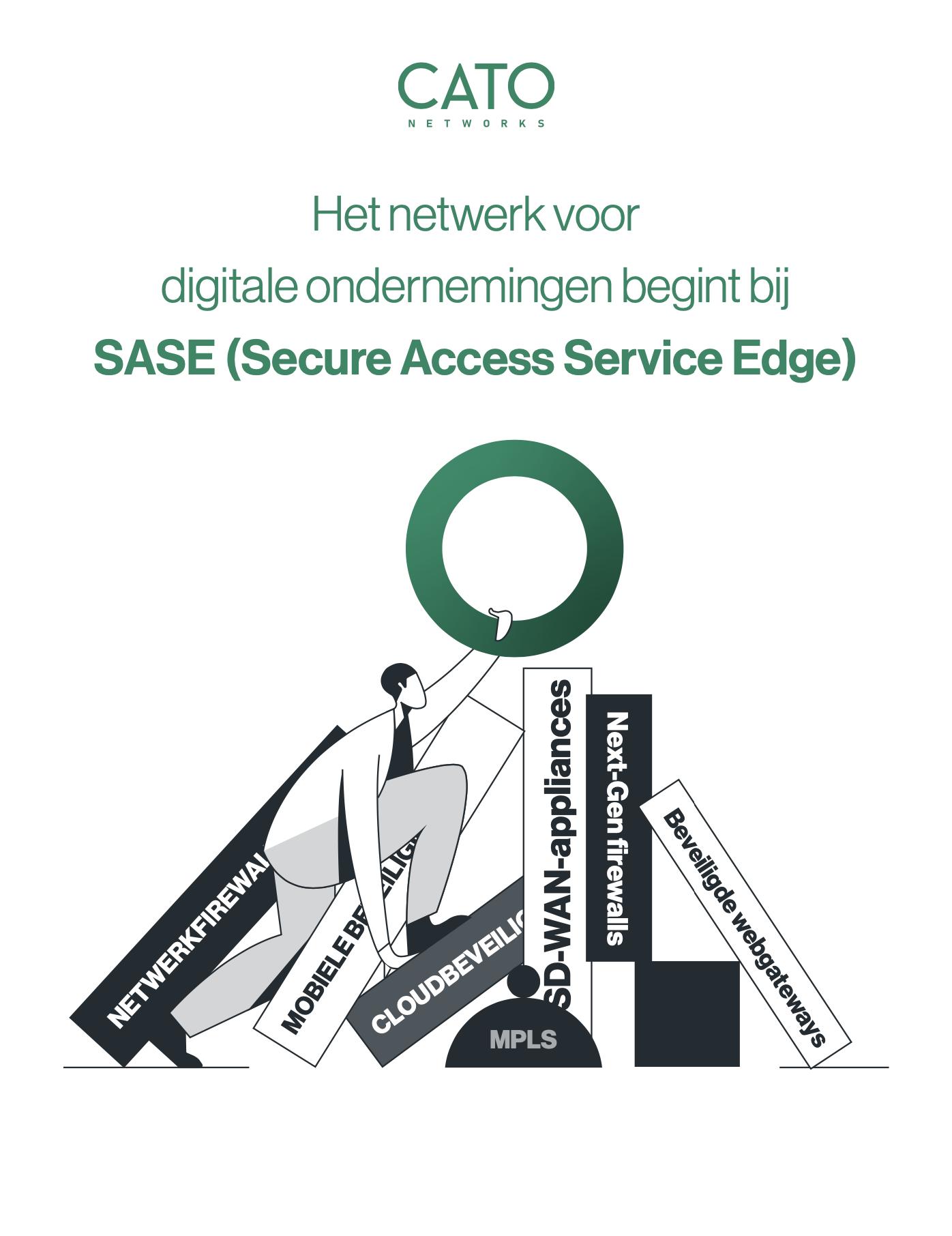 SASE Whitepaper NL