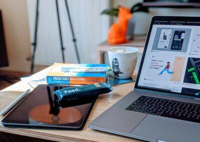 Fortigate firewalls en Azure AD: gouden combi voor veilig thuiswerken