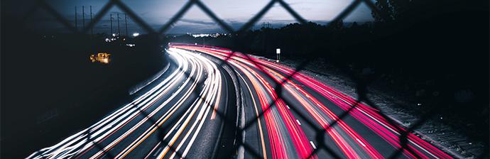 De digitale reis voor een toekomstbestendige organisatie
