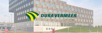 Klantcase | Dura Vermeer
