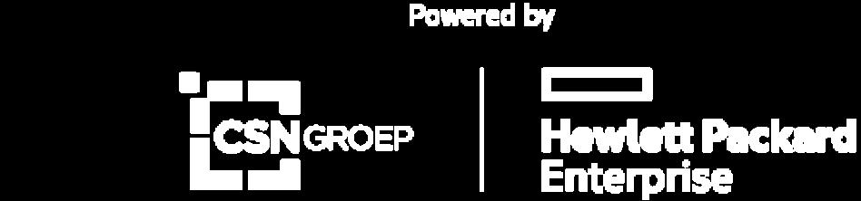 poweredby